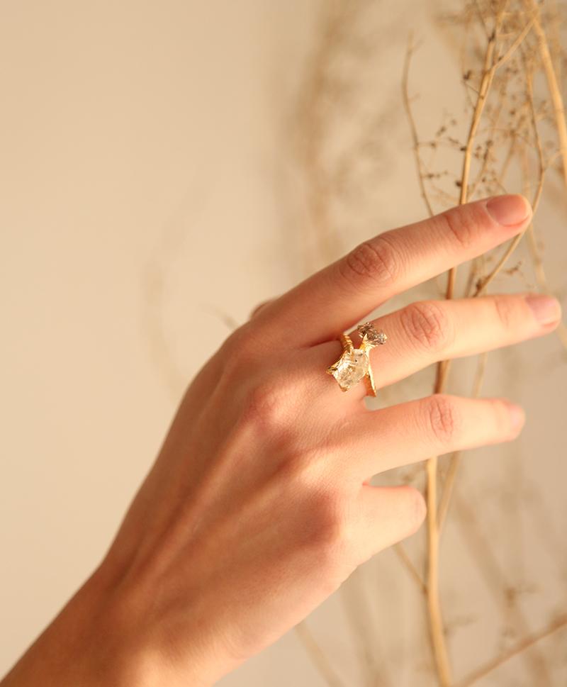 кольцо-с-кристаллами