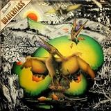 Quatermass / Quatermass (LP)