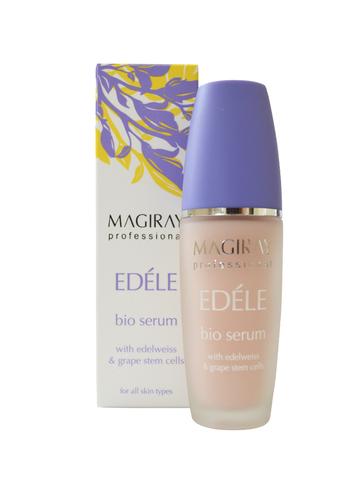 Edele bio-serum/ Био-серум «Эдель»