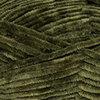 Пряжа YarnArt Dolce 772 (Зеленая черепаха)