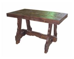 Кантри стол
