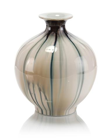Американские вазы