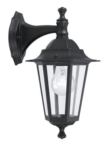 Уличный светильник Eglo LATERNA 4 22467
