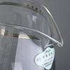 Набор для чая Brand 76 THC-400