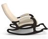 Кресло-качалка Сан-Ремо ткань