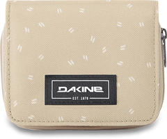 Кошелек женский Dakine Soho Mini Dash Barley