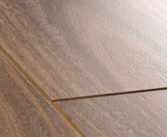 Ламинат Quick Step Perspective 4 Доска ореховая промасленная UF1043
