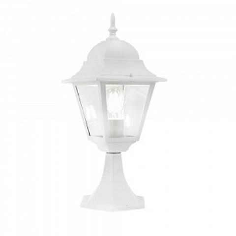 Ландшафтный светильник Abbey Road O002FL-01W. ТМ Maytoni