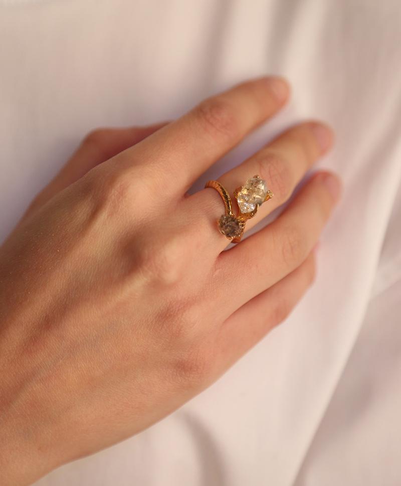 кольцо-с-кристаллами-2