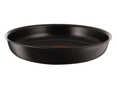 Сковорода TEFAL Ingenio Hard Titanium 26 см L3200572