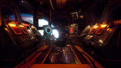 The Outer Worlds PS4   PS5
