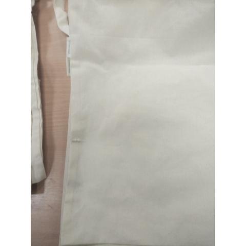 Причина уценки: брак ткани (зацепки), небольшие пятна