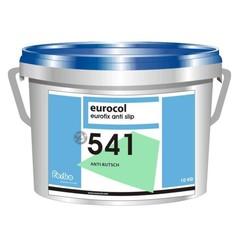Клей Forbo 541 Eurofix Anti Slip 10 кг