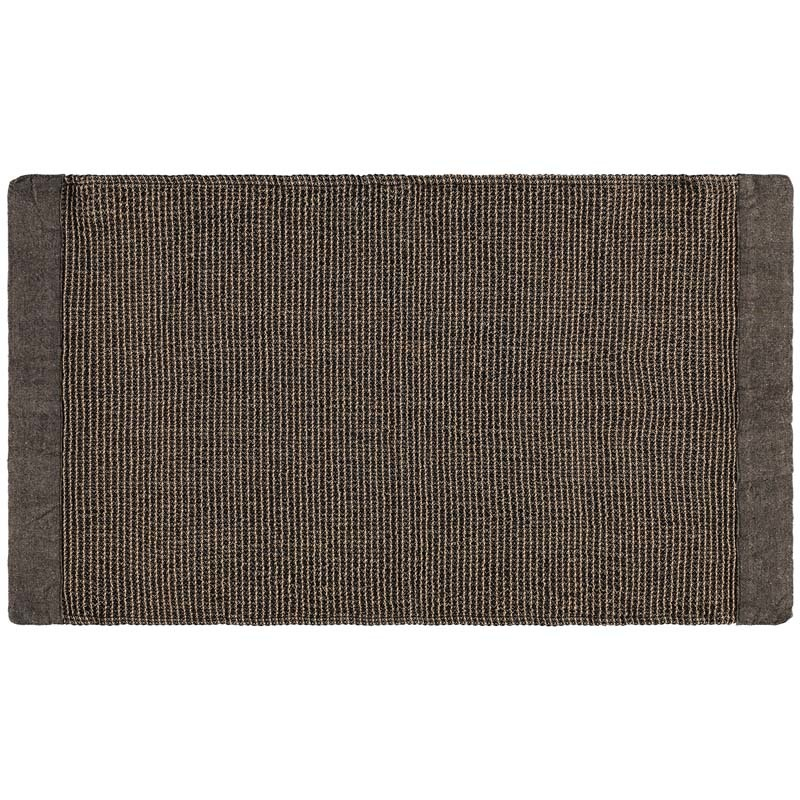 Простыня полотенце RENTO 90x180см.