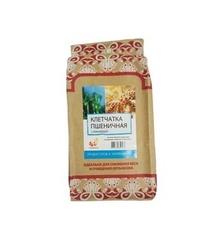 Клетчатка пшеничная, Дивинка, Ламинария, пакет, 300 г