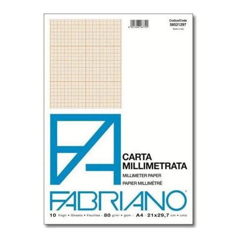 Калька Fabriano