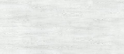 Винил 2040 | ADO2040 | ADO Floor