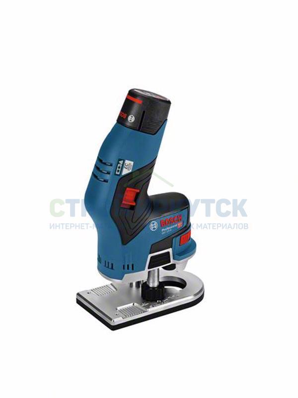 Фрезеры Aккумуляторный кромочный фрезер Bosch GKF 12V-8 (06016B0002) bf10e008d49c8fa7c73a935ef47fd9f8