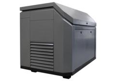 Всепогодный шумозащитный кожух для генератора SB1700SK