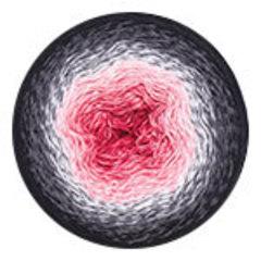 260 (Розовый,белый,серый,черный)