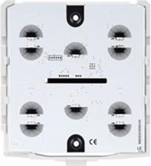 Johnson Controls GRES-CS-J01-KNX