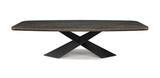 Обеденный стол Tyron Keramik Premium, Италия