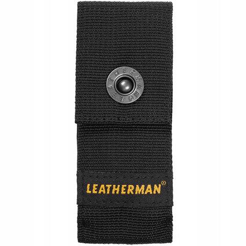 Чехол Leatherman Sheath M (934928) нейлон черный