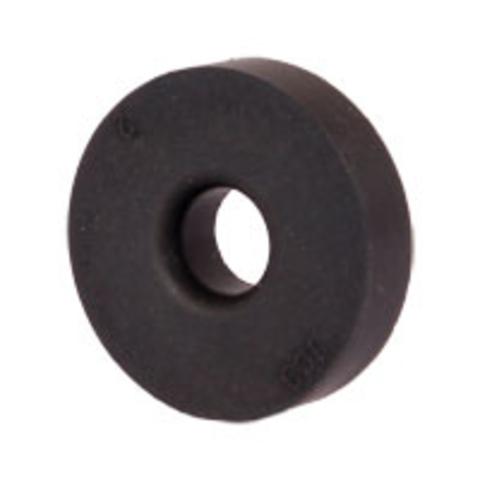 Ограничитель потока дренажной линии DLFC 022 3/4, арт.V3162-022