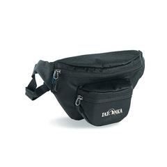 Сумка поясная Tatonka Funny bag S black