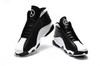 Air Jordan 13 Retro 'Love And Respect'