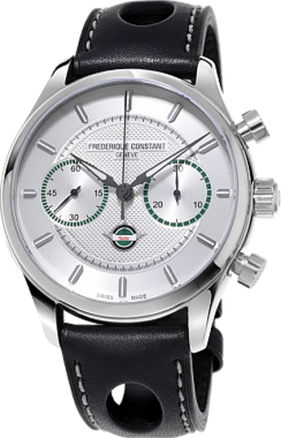 Frederique Constant FC-397HS5B6