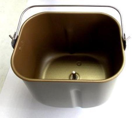 Контейнер хлебопечи Горенье 311750