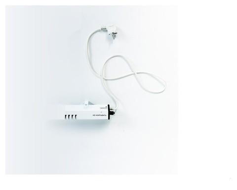 Энергосберегающий радиатор отопления Лайт-200