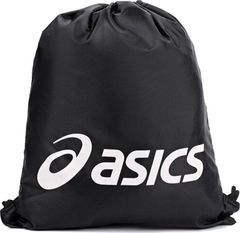 Сумка-мешок Asics Drawstring Bag
