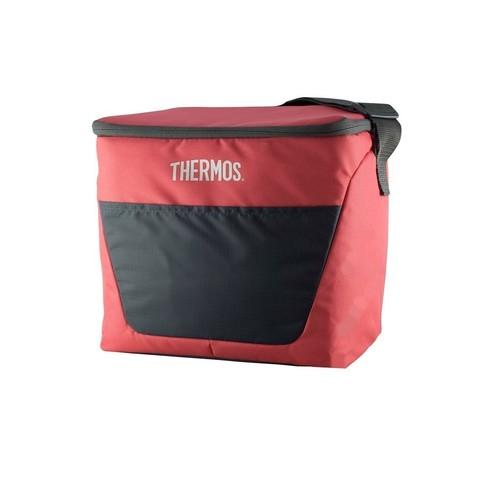 Термосумка Thermos Classic 24 Can Cooler (19 л.), красная