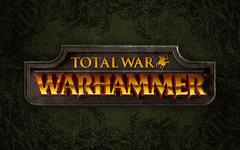 Total War : Warhammer (для ПК, цифровой ключ)