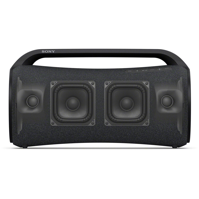 Купить колонку SRS-XG500B в интернет-магазине Sony Centre