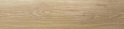 Ламинат PROFIELD Elegant Ясень натуральный (3055) 33 класс 8 мм (2,39 м2/10 шт.)