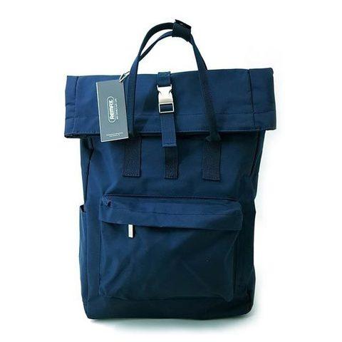 Рюкзак-сумка Double Bag 606
