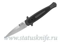 Нож Kershaw 7150 Launch 8 CPM154