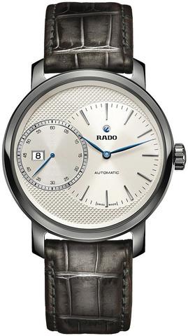 RADO R14129126