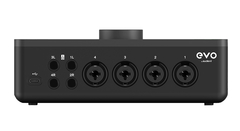 Audient EVO 8 USB-аудиоинтерфейс