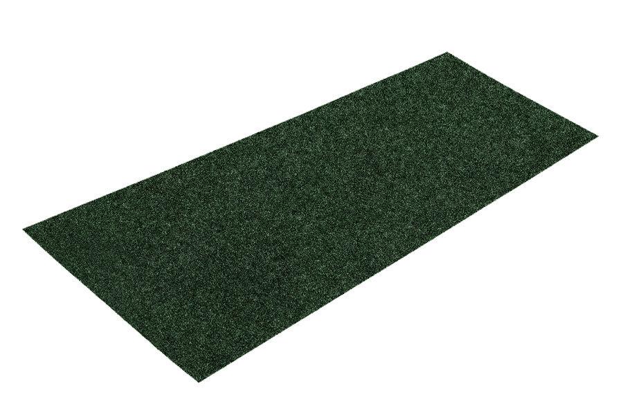 Лист плоский LUXARD,  1250х600мм.