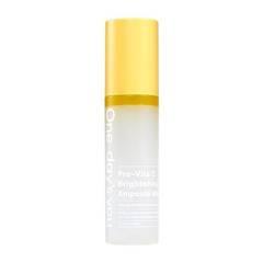 Мист One-day's You Pro-Vita C Brightening Ampoule Mist 100ml
