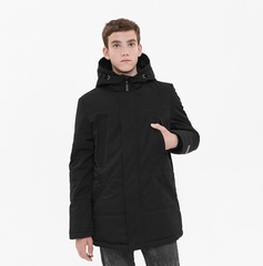 куртка для мальчика alpex