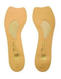 Ортопедические стельки для обуви на каблуке Тонкие укороченные стельки prod_1250255732.jpg