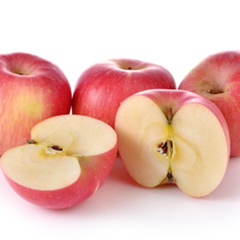 Ароматизатор TPA Apple Flavor - Яблоко