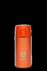 Термос Арктика 350 мл 705-350 оранжевый