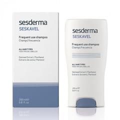 SESDERMA HIDRADERM Body milk –  Молочко для тела, 400 мл