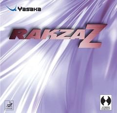 Накладка YASAKA Rakza Z